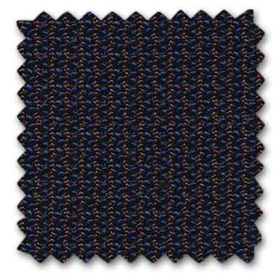04 blue cocoa trio
