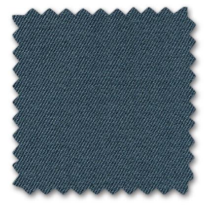 03 blue grey twill