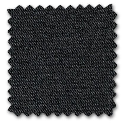 06 dark grey twill