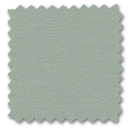 09 jade grey twill