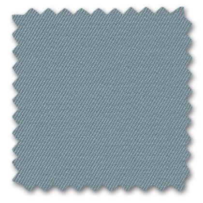 10 ice blue twill