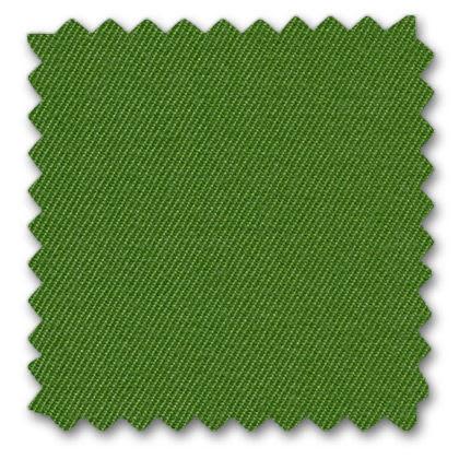 15 green twill