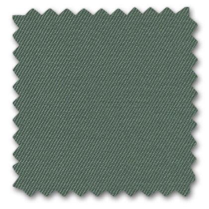 17 green grey twill