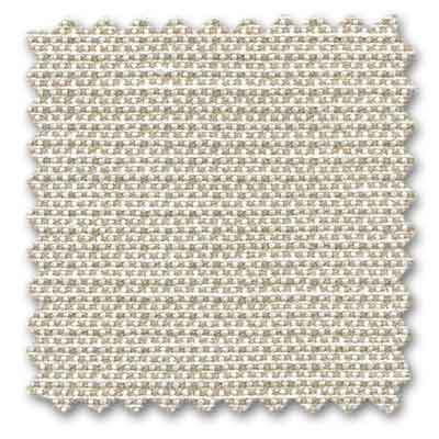 05 pearl reed