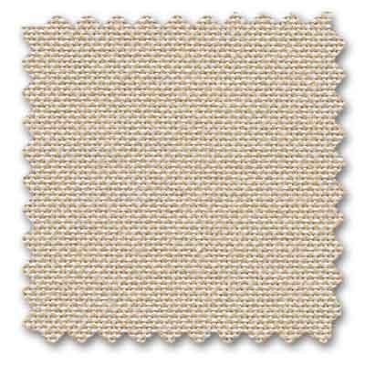 03 parchment cream white plano