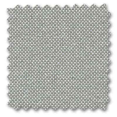 05 cream white sierra grey plano