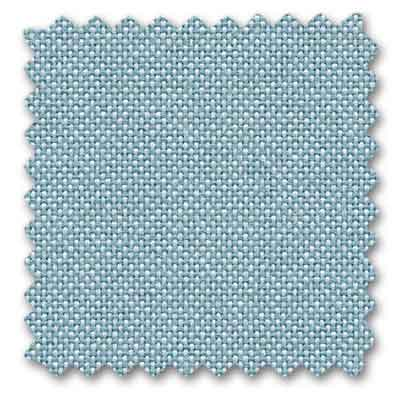 12 light grey ice bue plano