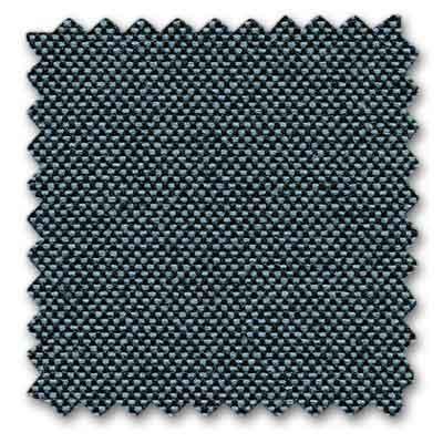 13 nero ice blue plano