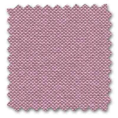 15 pink sierra grey plano
