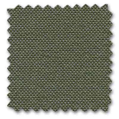 17 forest sierra grey plano