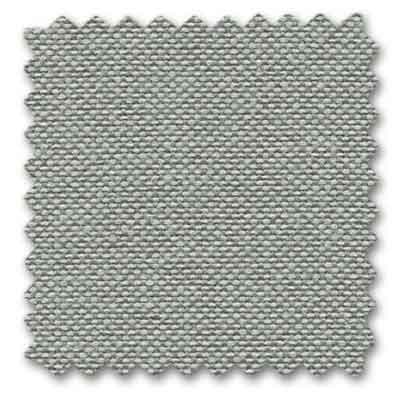 18 light grey sierra grey plano