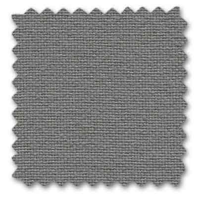 19 sierra grey plano