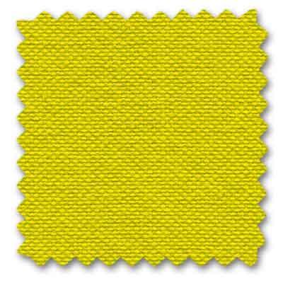 39 yellow pastel green plano
