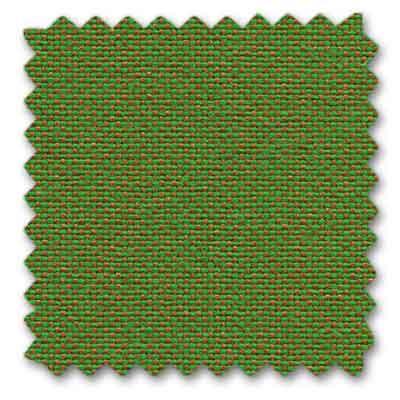 61 classic green cognac plano