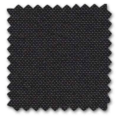 62 dark grey nero plano
