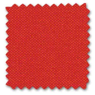 63 red poppy red plano