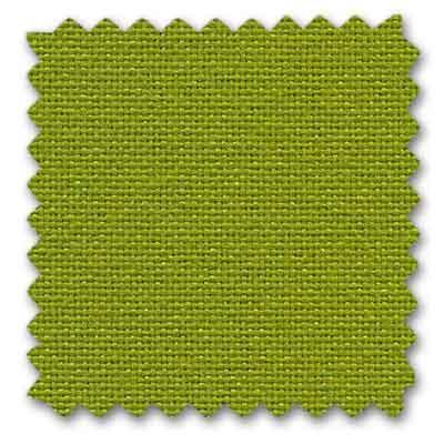 68 avocado plano