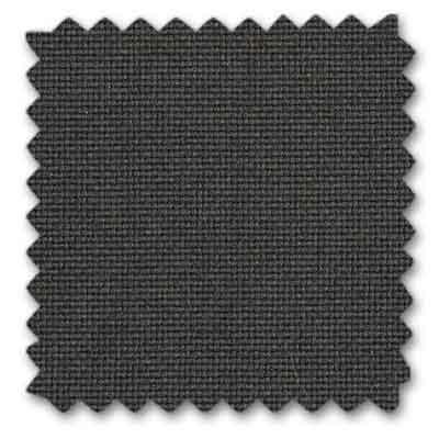 69 dark grey plano