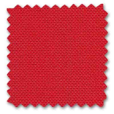 72 poppy red plano