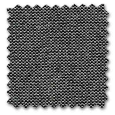 74 sierra grey nero plano