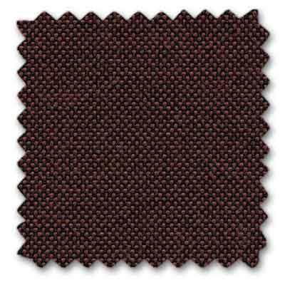 75 marron nero plano