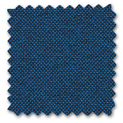 81 blue coconut plano