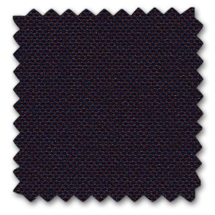 86 dark blue brown plano