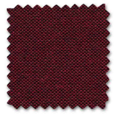 98 dark red nero plano