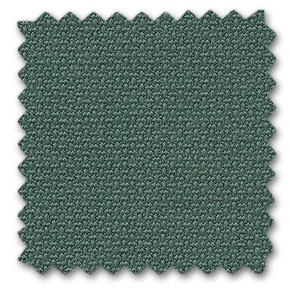 08 green grey volo