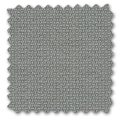 14 iron grey volo