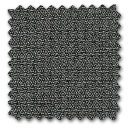 15 mid grey volo