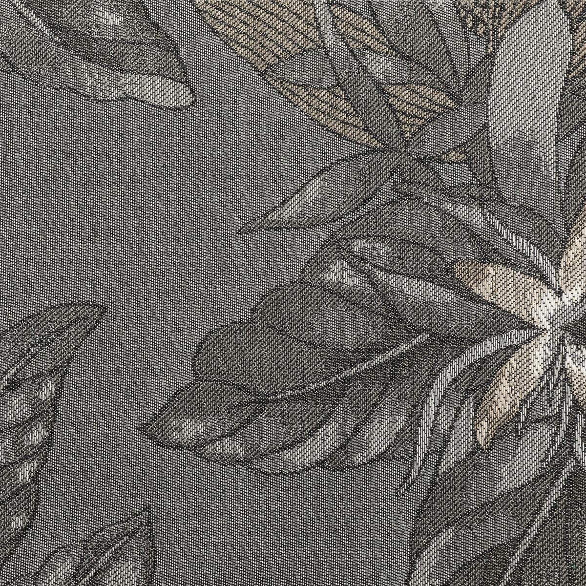 Grey flower