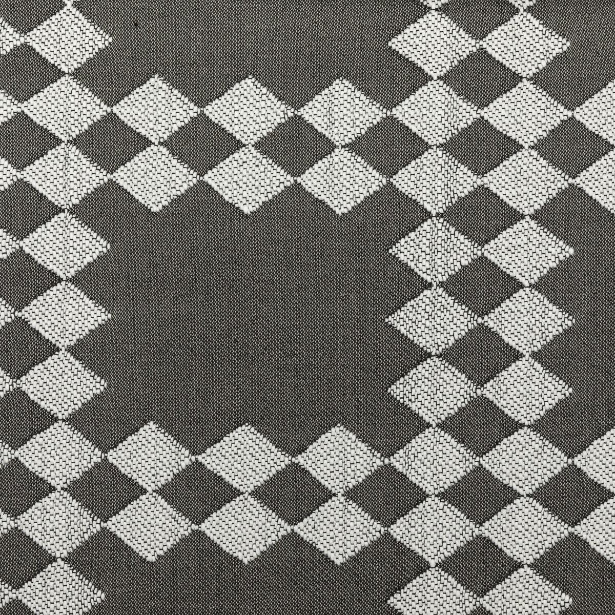 Dark grey chess