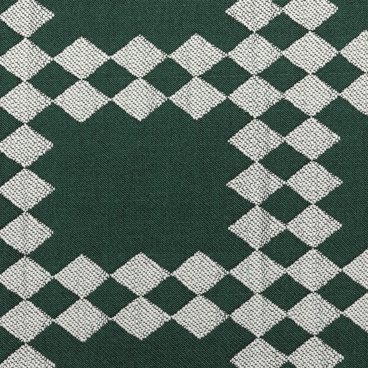 Green chess