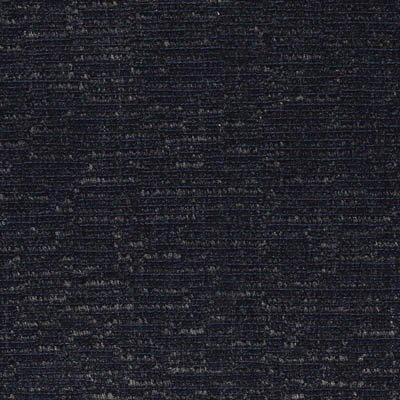 S 6862