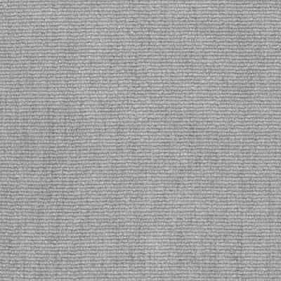S 7054