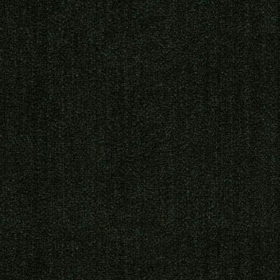 S 7081