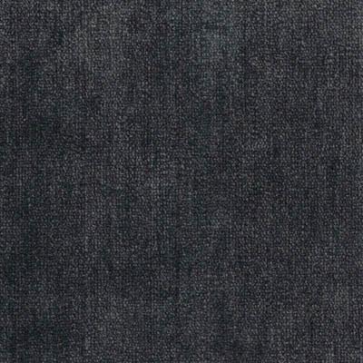 S 7083