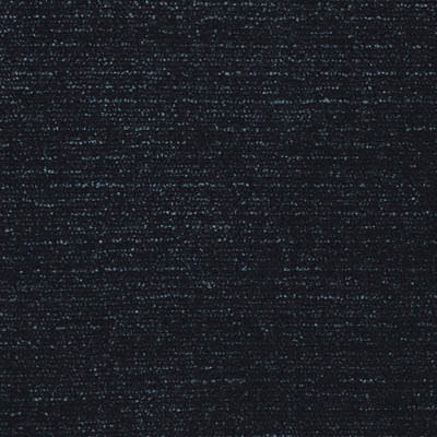 T 8564