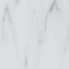 Marble Carrara 2255x85 cm