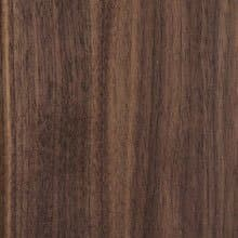 Matt Canaletto Walnut