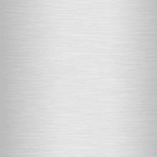 Aluminio lucido