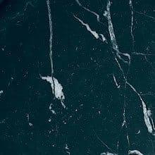 Black Marquiña Marble