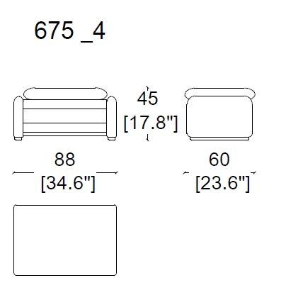 675 04 - OTTOMAN