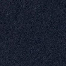 Cuoio Blu