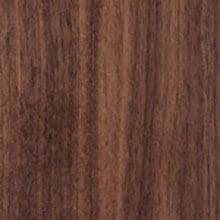 Walnut Stained Beechwood
