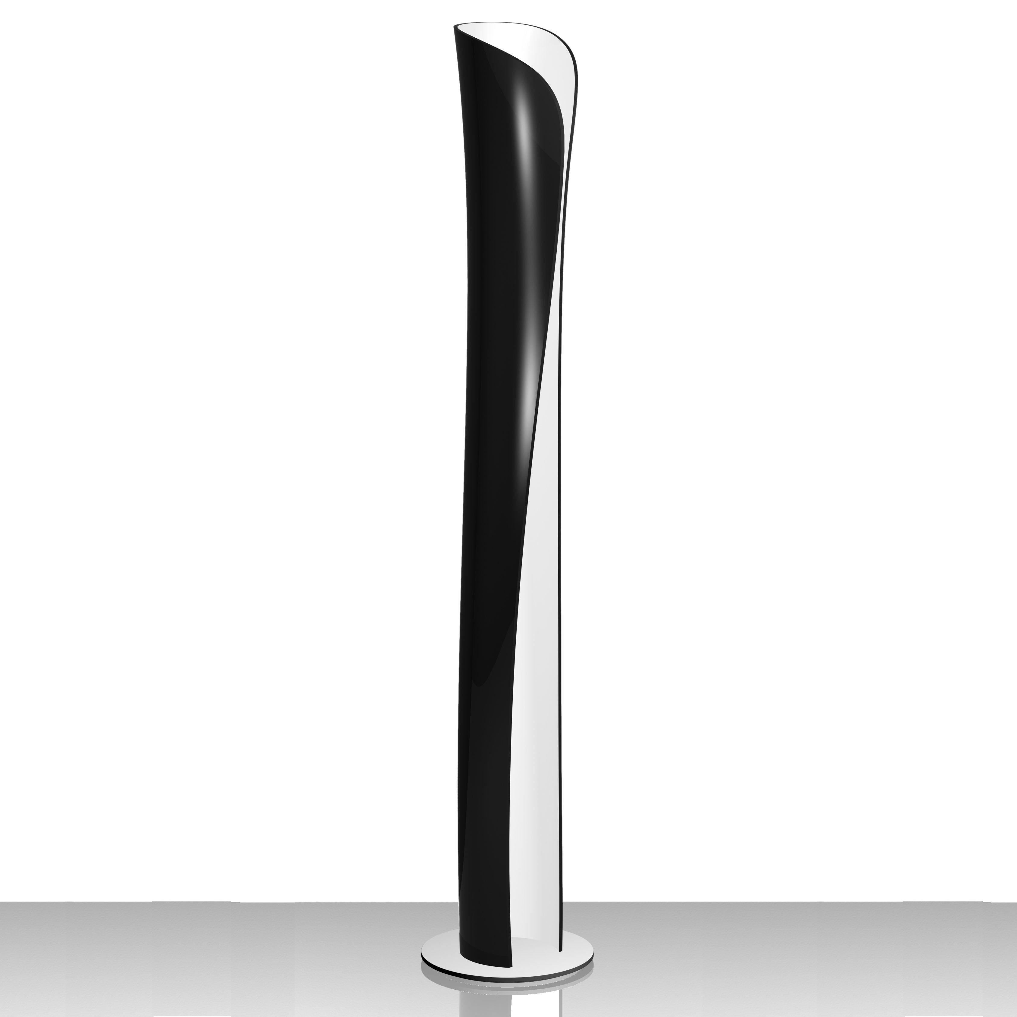 Nero esterno / Bianco Interno - +465,72US$