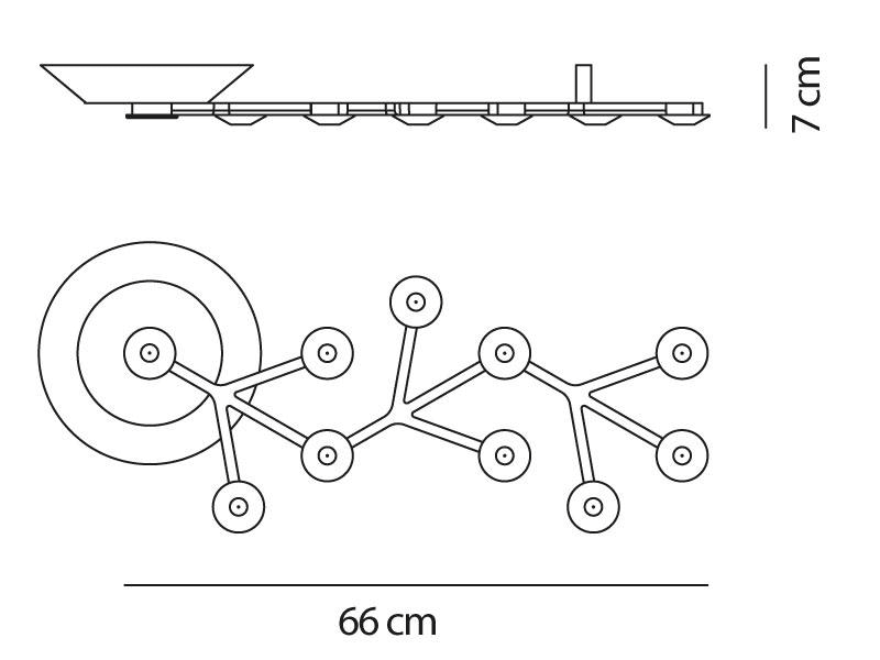 line 66