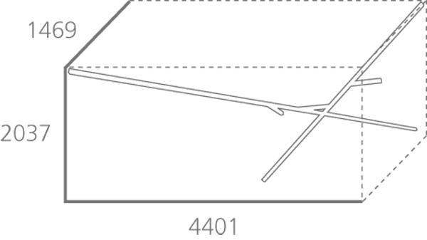 A - +791,88US$