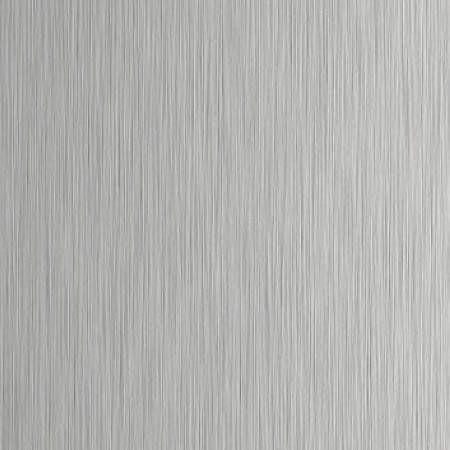 Inox Steel - +$157.43